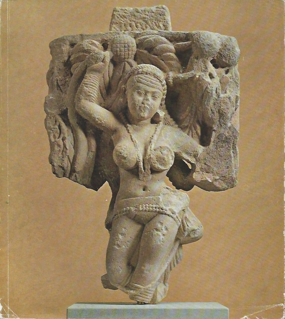 THE ARTS OF INDIA AND NEPAL. The Nash and Alice Heeramaneck Collection.